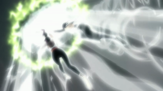 File:Soifon negates Inaba's shunko.png