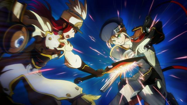 File:Tsubaki vs Noel.png