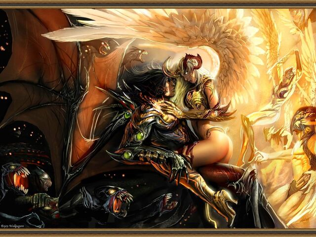 File:Love-between-angels-and-demons-gothic-wallpaper.jpg