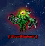 Uber Sibelonit