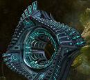 Epsilon Gate