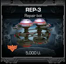 REP-3