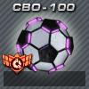 Cbo-100 100x100