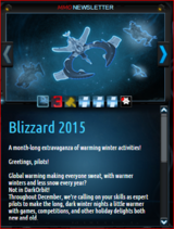 Blizzard2015