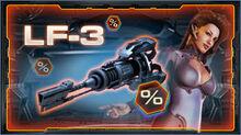 Flash sale lf-3