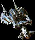 Corsair Alien