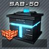 Sab-50 100x100