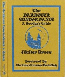 Darkover concordance1