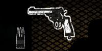 Hammer1895profile