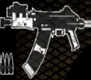AKS-74