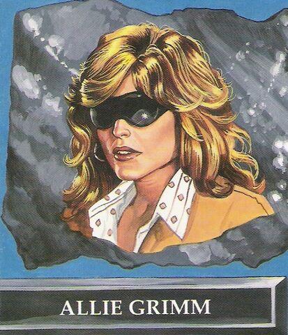 File:Allie Grimm.jpg