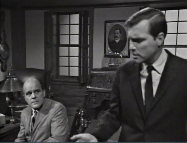 File:Frank Garner's Collinsport law office 1967 ep148.jpg
