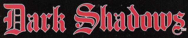 File:Dark Shadows (1991) Logo.jpg