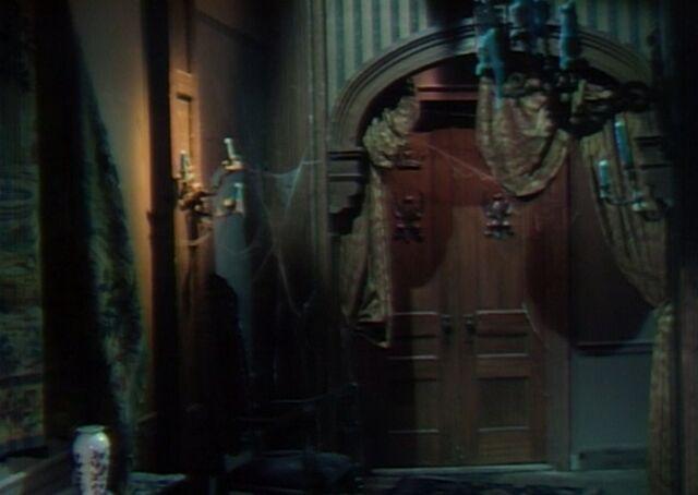File:Locked room.jpg