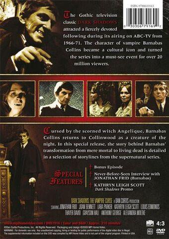 File:Dvd-vampire-back.jpg