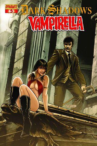 File:Vampirella5.jpg