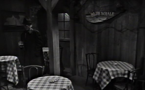 File:Wilbur Strake at the Blue Whale ep1.jpg