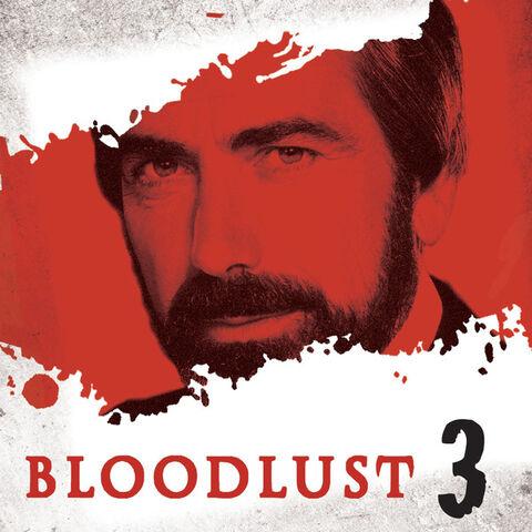 File:Bloodlust-3-isaiah.jpg