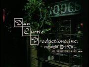 915-credits