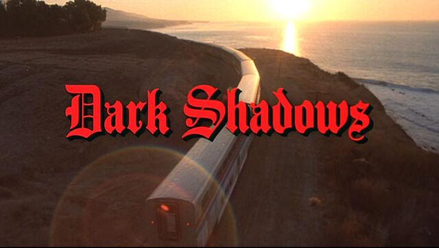 Datei:Episode1opening.jpg