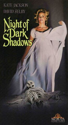 File:Nightofdarkshadows.jpg