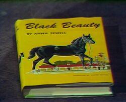 BlackBeauty909