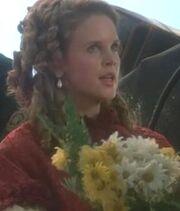 Millicent1991