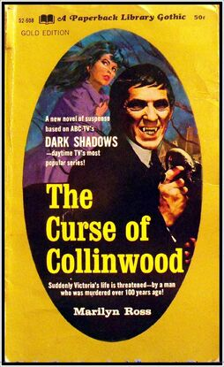 Novel-curse-of-collinwood