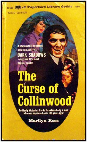 File:Novel-curse-of-collinwood.jpg