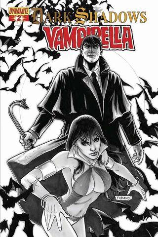 File:Vampirella2-alt1.jpg