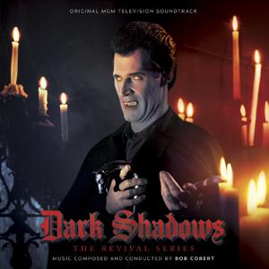 File:DarkShadowsRevivalSoundtrack.jpeg