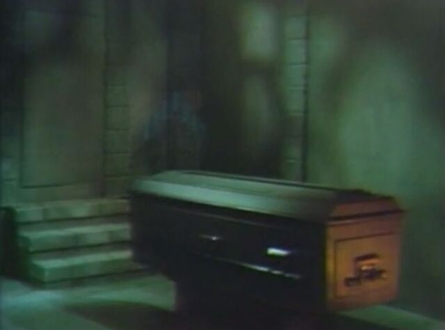 File:Barnabas' coffin in secret chamber of mausoleum.jpg