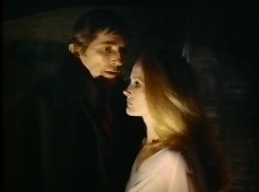 File:House of dark shadows vampires.JPG