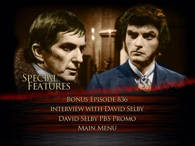 File:Dvd-haunting-menu2.jpg