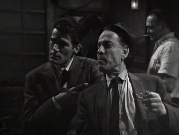 File:Burke with Wilbur Strake at the Blue Whale ep2.jpg