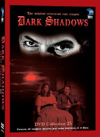 File:Dark Shadows Collection 025.jpg