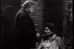 DarkShadows118