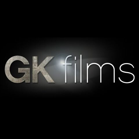 File:GKFilms.jpg