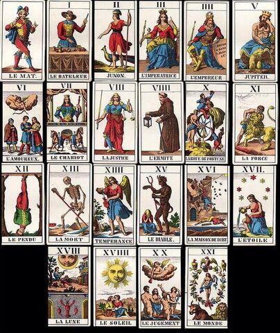 File:Tarotcards.jpg