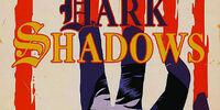 Dark Shadows Volume 1 (Dynamite)
