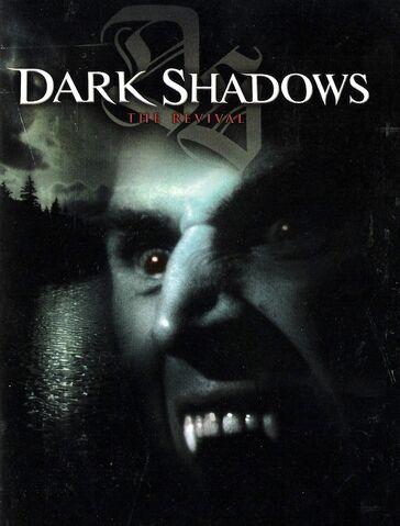 File:Dark Shadows Revival.jpg