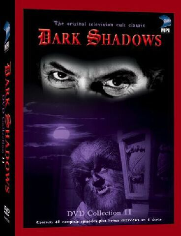 File:Dark Shadows Collection 011.jpg