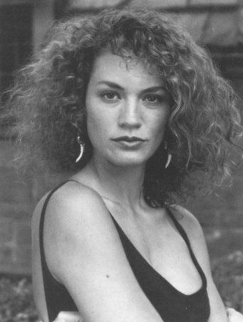 File:Ely Pouget as maggie evans.jpg