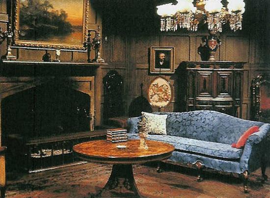 File:1840drawingroom.JPG