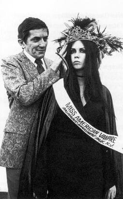 MissAmericanVampire