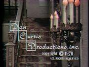 977-credits