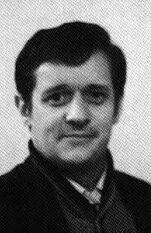 Gordon-russell