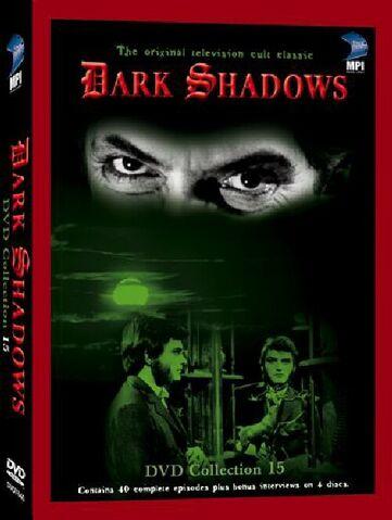 File:Dark Shadows Collection 015.jpg