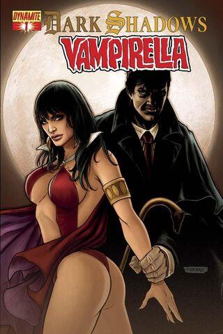 File:DS Vampirella1.jpg