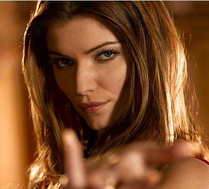 ivana milicevic actress